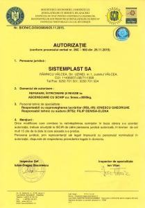 autorizatie-reparare-ascensoare-cu-schip-page-001.jpg