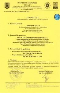 autorizatie-reparare-macarale-page-001.jpg